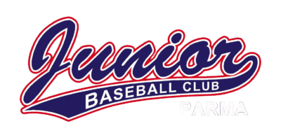 JUNIOR PARMA Logo