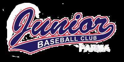 JUNIOR PARMA Logo