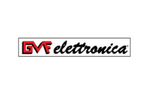 gvf elettronica