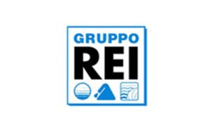 Gruppo Rei