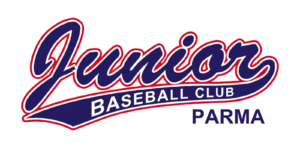 JUNIOR PARMA B.C. Logo